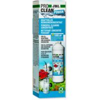 ProClean Power JBL - płyn do czyszczenia szklanych akc. [1000ml]