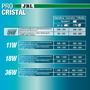 ProCristal Compact UV-C 18W - Sterylizator