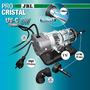 ProCristal Compact UV-C 5 W - Sterylizator