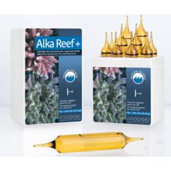 Prodibio Alka Reef + 10 ampułek - Uzdatniacz