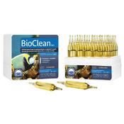 Prodibio BioClean Salt 30 ampułek - Bakterie nitryfikacyjne oraz pierwiastki