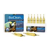 Prodibio BioClean Salt 6 ampułek - Bakterie nitryfikacyjne oraz pierwiastki