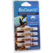 Prodibio BioClean Salt Nano 4 ampułki - Bakterie nitryfikacyjne oraz pierwiastki