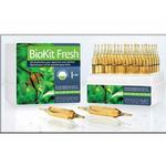 Prodibio BioKit Fresh [30 szt] - zestaw bakterii i nawozów dla roślin