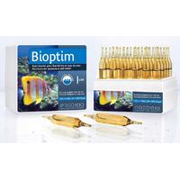 Prodibio  Bioptim 30 ampułek - Odżywka dla bakterii