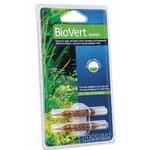 Prodibio BioVert Nano 2 ampułki - Nawóz dla roślin z żelazem, bez azotanów i fosforanów.