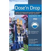Prodibio Dose N'Drop - automatyczne dozowanie bakterii i pożywki