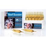 Prodibio Reef Booster 30 ampułek - suplement dla prawidłowego rozwoju bezkręgowców