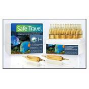 Prodibio Safe Travel 30 ampułek - Preparat gwarantujący bezpieczny transport ryb