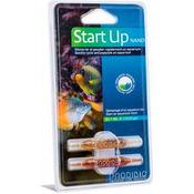 Prodibio Start Up Nano 4 ampułek - Ogranicza wzrost niejonowego amoniaku NH3 i produkcję azotynów.