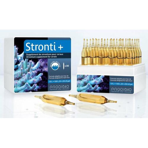 Prodibio Stronti+ 6 ampułek