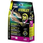 Propond sterlet m 6kg JBL
