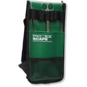 Proscape tool bag JBL