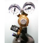 Przedłużka GW/GZ [1/8 cala] - do podłączenia reduktora z elektrozaworem