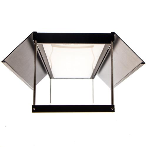 Przysłony belki LED Chihiros WRGB 45 II