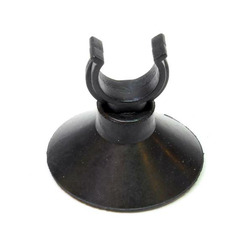 Przyssawka do filtra IKOLA 150/250 - 12/16mm
