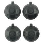 Przyssawki do filtrów Fluval - A15041 [4szt]