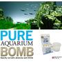 PURE BOMB - bakterie na start zbiornika