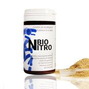 Qualdrop Bio Nitro - bakterie na dno akwarium
