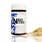 Qualdrop BioNitro - bakterie na dno akwarium