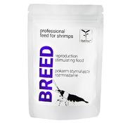 QualDrop BREED [10g] - pokarm stymulujacy rozmnażanie