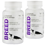 QualDrop BREED [30g] - pokarm stymulujacy rozmnażanie