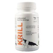 QualDrop KRILL [30g] - pokarm uzupełniający dla krewetek