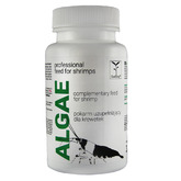 QualDrop MICRO ALGAE [30g]
