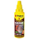 Querex [30ml] (34051)