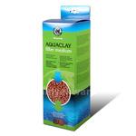 Rataj AQUACLAY filter medium [1l] - wkład filtracyjny na bazie laterytu