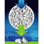 Rataj BIOACTIV filter medium [1l] - aktywny zeolitowy wkład filtracyjny