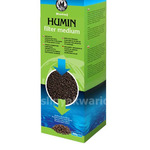 Rataj HUMIN filter medium [1l] - wkład filtracyjny z torfem granulowanym