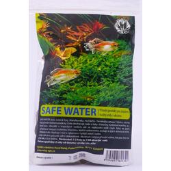 Rataj SAFE WATER - liście migdałecznika [15g]