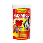Red Mico Colour Stick [250ml] (63554)