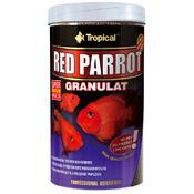 Red Parrot Granulat [250ml]