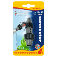 Redukcja Sera hose connector [12-16mm]