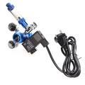 Reduktor Aquario BLUE Professional z elektrozaworem