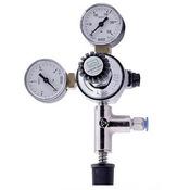 Reduktor CO2 Aqua-Art [2 manometry]