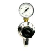 Reduktor CO2 ROTALA PRO-Line Regulator 1 - z jednym manometrem
