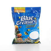 Reef Sea Salt [20kg 3x6,7kg-karton]