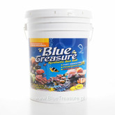 Reef Sea Salt [20kg 6x3,3kg - wiadro]
