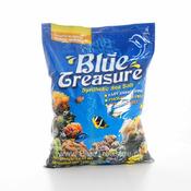 Reef Sea Salt [6,7kg]