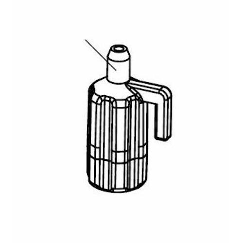 Regulator napowietrzania FAN (aq-100809)