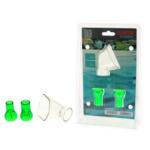 Regulowana dysza wylotowa wody Eheim [12/16, 16/22mm] (4005730)