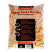 Repti-Zoo Aspen Snake Bedding - podłoże włókna topoli [500g]