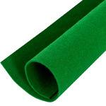 Repti-Zoo Carpet Mat - podłoże do terrarium 20x20cm