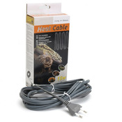 Repti-Zoo Heat Cable 50W - kabel grzewczy