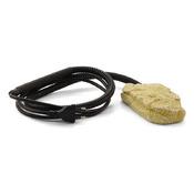 Repti-Zoo kamień grzewczy 9W