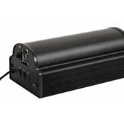 Repti-Zoo oprawa oświetleniowa Professional T8 98cm