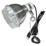 Repti-Zoo RL03 kompletna lampa na żarówkę 200W